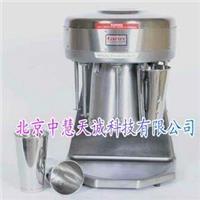五轴高速搅拌机 美国 型号:Fann-N5025 型号:Fann-N5025