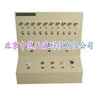 电冰箱用白炽灯寿命试验台_电冰箱寿命试验台型号:DLMLP-1 型号:DLMLP-1