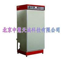 水泥混凝土标准养护箱_水泥标准养护箱型号:HBY-40A HBY-40A