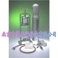 常温常压滤失仪 美国 型号:Fann-300 Fann-300