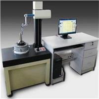高精度_功能圆度仪_多功能圆度测量仪型号:ZXJD-200G ZXJD-200G