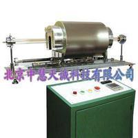 金刚石热冲击韧性加热炉 型号:THCY-CJL