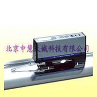 便携式表面粗糙度测量仪 型号:SRT-1(F) SRT-1(F)