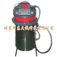 车载型粮食取样器 型号:SMBA-3000W SMBA-3000W