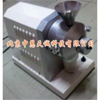 粮食水分测试粉碎磨型号:SMEM-II SMEM-II