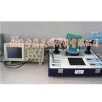 液晶电光效应·显示原理实验仪 型号:LCDE-10 LCDE-10