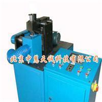 磨耗比测定仪 型号:TDHM-2 TDHM-2