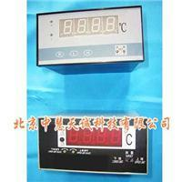 数字式温度显示调节仪 型号:HXMT-22 HXMT-22
