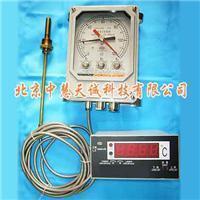 温度指示控制器 型号:HBWY-803B HBWY-803B