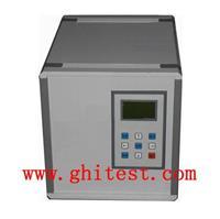 绝缘油含气量测试仪型号:ZHB-JHC ZHB-JHC
