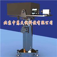 微位移测试仪 型号:HXW-II
