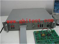 电路板故障测试仪 型号:TH4040-II TH4040-II