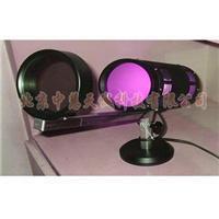 玻璃制品比色应力检查仪 型号:SXSY-100 SXSY-100
