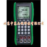 过程信号校验仪 美国 型号:MC2-TE MC2-TE