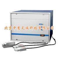 断纱检测器 型号:HODJ-11A