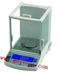 电子分析天平/千分之一天平(1000g) 型号:JA10003 JA10003