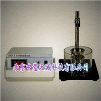 固体密度实验仪 型号:UKGY-2 UKGY-2