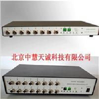 程控动态应变仪(16通道) 型号:ADBZ2668 ADBZ2668