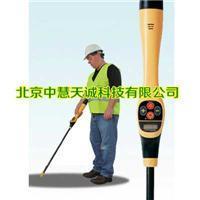 井蓋探測儀 型號:VM880 VM880