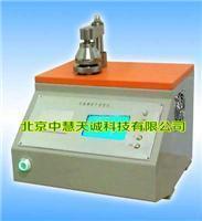 电脑测控别克式平滑度仪 型号:SCPN-PY10K SCPN-PY10K