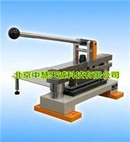 环压专用取样器 型号:SCPN-D127 SCPN-D127