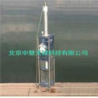 积分式全剖面水样采集器 奥地利型号:IWSE-5 IWSE-5