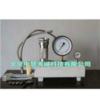 植物水分压力室 美国 型号:SEC3005 SEC3005