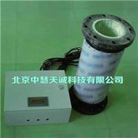 磁性物含量测量仪 型号:GMN1-5D GMN1-5D