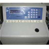 柠檬酸测定仪 型号:FHD-CAA FHD-CAA