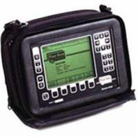 多功能电缆故障测试仪 英国 型号:DSL6000 DSL6000