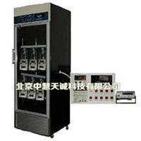 礦用溫度傳感器校準裝置 型號:KWX-Ⅱ KWX-Ⅱ