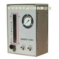 曲轴箱窜气测量仪 型号:SDQ-18 SDQ-18
