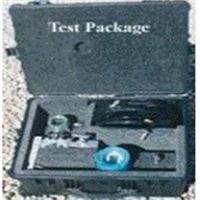 地面电子压力计_DDI单通道地面压力计_井口电子压力计 加拿大 型号:DDI-S-10K
