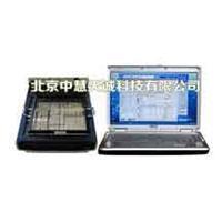 大米外观品质检测仪 型号:NWT-12 NWT-12