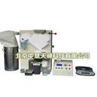 稻谷出米率检测仪 型号:NMZ-100 NMZ-100
