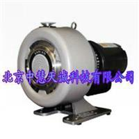 无油涡旋泵_干式涡旋泵_涡旋无油泵 美国 型号:SCR600 SCR600