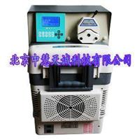 水质自动采样器_多功能水质采样器 型号:LB-8000D LB-8000D