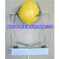 中型果实生长速率传感器 型号:NAFI-MM NAFI-MM