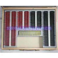 验光镜片箱 型号:YGSL-232