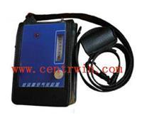 低流量空氣采樣器/大氣采樣器 型號:ZHD-300 ZHD-300