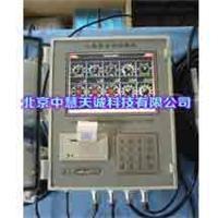 志愿船自动测报仪|船舶测报仪 型号:DZC2-2SA DZC2-2SA