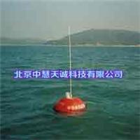 近海遥测波浪仪 型号:SBF-8