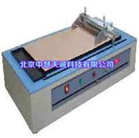 600*300玻璃涂膜器 型号:DLFA-II DLFA-II