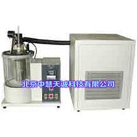 石油产品结晶点测定仪 型号:FCJH-7533 FCJH-7533