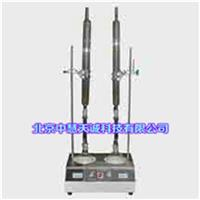润滑脂水分测定仪 型号:FCJH-512 FCJH-512