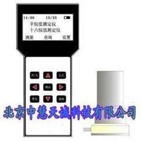 辛烷值测定仪|十六烷值分析仪|辛烷值机(一机两用) 型号:131型 131型