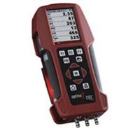 手持式烟气分析仪|燃烧效率测定仪 德国 型号:OPTIMA7 OPTIMA7