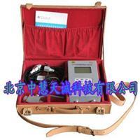 煤层瓦斯压力测定仪 型号:CPD8M
