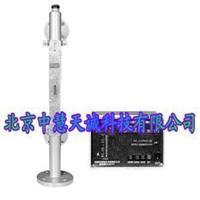 水位报警器|工业锅炉水位显示控制报警装置5根线型号:UHM-193C UHM-193C