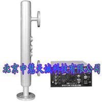 水位显示报警器|锅炉水位控制报警显示装置3根线 型号:UHM-193B UHM-193B